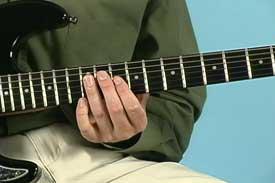 Freeguitarvideos.com Hard Rock Lessons