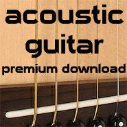 acoustic guitar solo lesson
