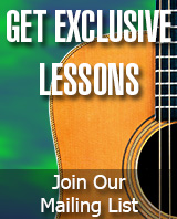Get Exclusive Lessons