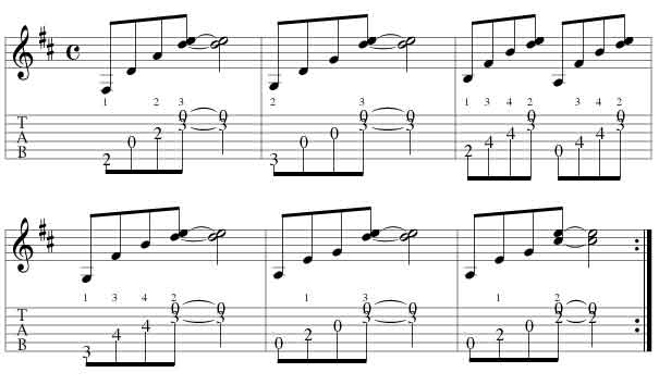 Mandolin : mandolin chords going to california Mandolin Chords Going or Mandolin Chords ...
